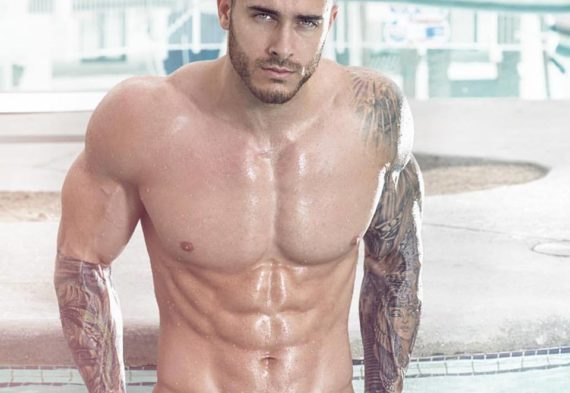 mike chabot 3