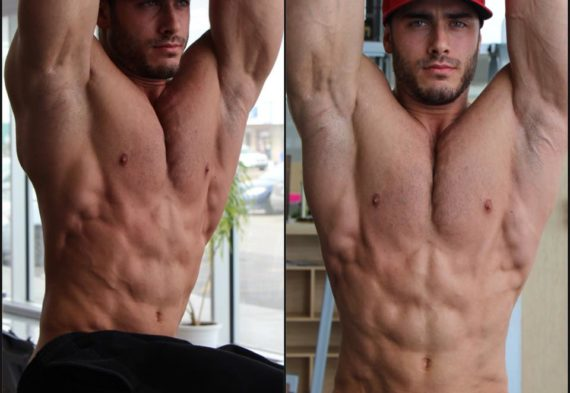 mike chabot 4