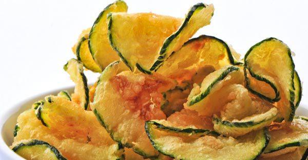 come-fare-le-chips-di-zucchine-fritte-o-al-forno-big